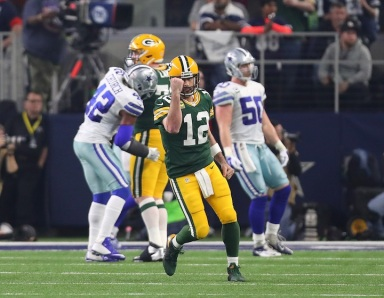 aaron-rodgers-jared-cook-packers-win-cowboys