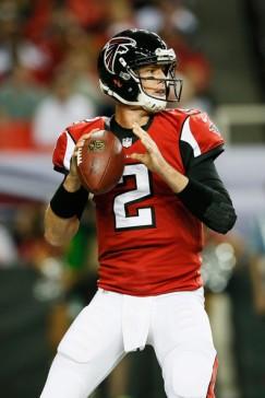 Matt+Ryan+New+England+Patriots+v+Atlanta+Falcons+f1K_uBKrb5El.jpeg