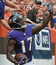 bs-sp-ravens-mike-wallace-0923-20160922.jpg