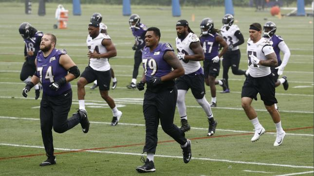 bs-sp-ravens-training-camp-preview-offensive-line-20180712