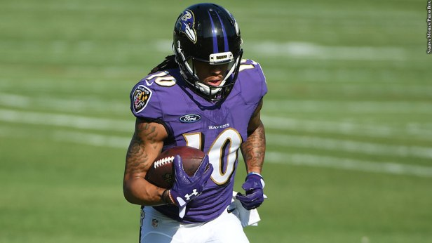 ravens16-camp-chris-moore