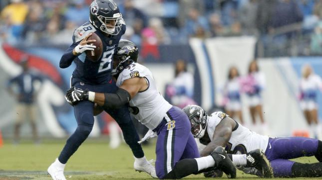 bs-sp-ravens-titans-sacks-pass-rush-20181014