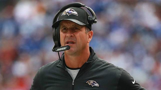 john-harbaugh-010917-usnews-getty-ftr_1pvr43dp5bzkg1txiy9mxhjw0u