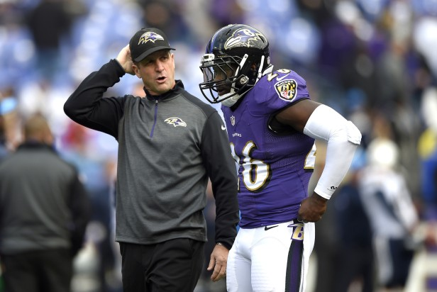 bal-disappointing-season-has-former-ravens-firstround-pick-matt-elam-looking-for-improvement-20150127