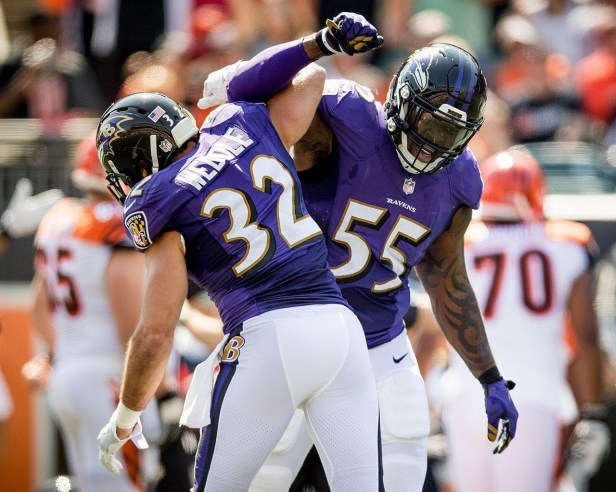 Eric-Weddle-Terrell-Suggs