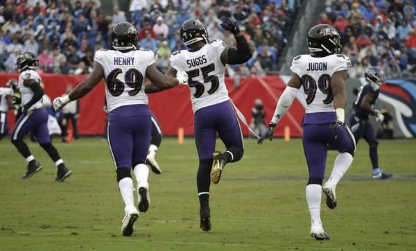 ravens-titans-football-dc92eb023238da46