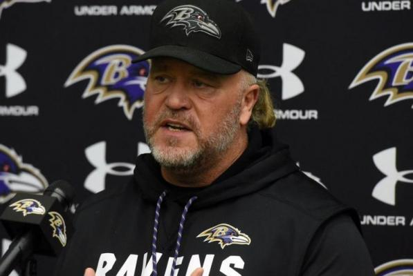 Baltimore-Ravens-replace-Dean-Pees-promote-Don-Wink-Martindale-to-defensive-coordinator