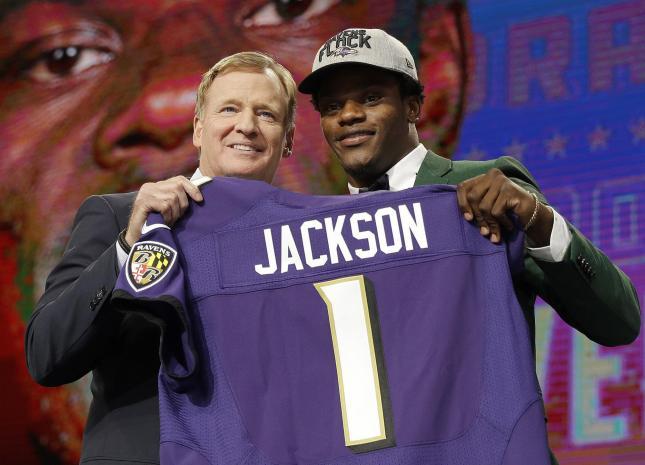 os-sp-lamar-jackson-baltimore-ravens-nfl-draft-20180427