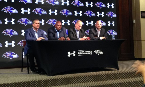 baltimore-ravens-brain-trust-2016-draft