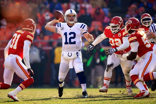 hi-res-158697884-quarterback-andrew-luck-of-the-indianapolis-colts-in_crop_north.jpg