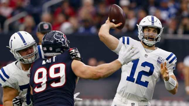 indianapolis-colts-v-houston-texans-5c2baf39d208a82f49000001