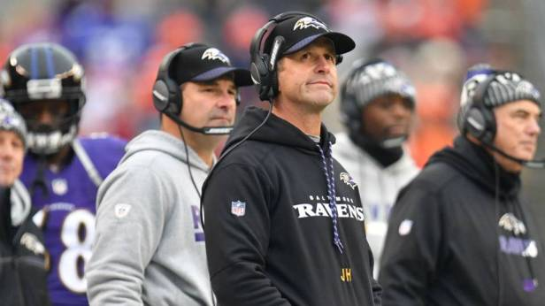 john-harbaugh-010118-getty-ftrjpg_jrsdygrwhal1hnkbu074fhl2