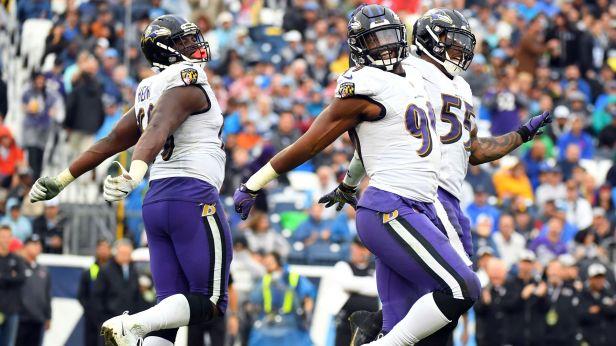 ravens-titans-celebrate-usat-2.jpg