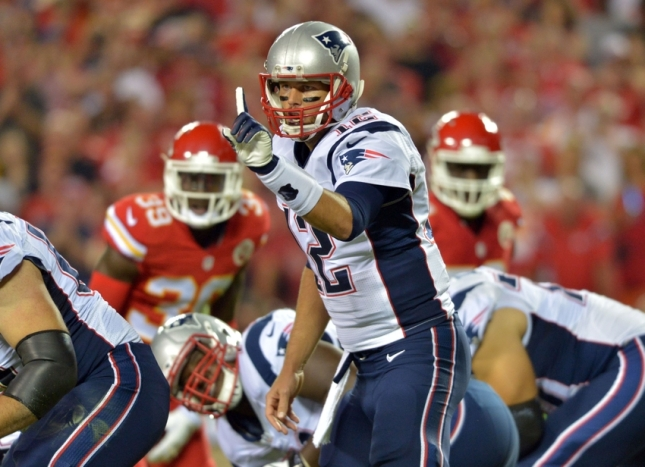 tom-brady-nfl-new-england-patriots-kansas-city-chiefs-1.jpg