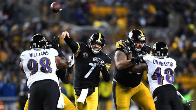 bs-sp-ravens-steelers-instant-analysis-1210
