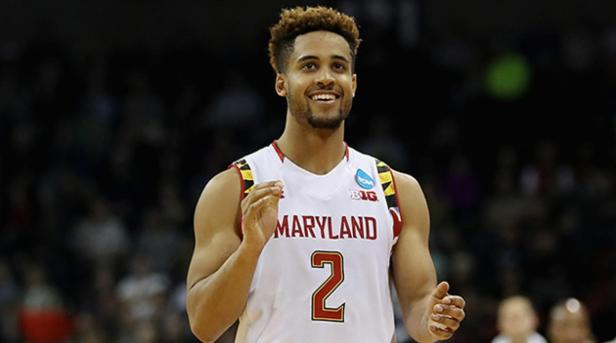 melo-trimble-maryland-630-stay-go