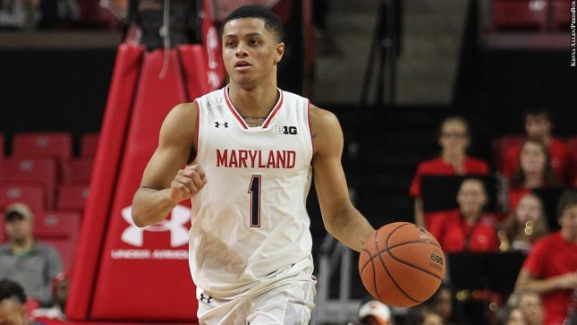terps1718-anthony-cowan4