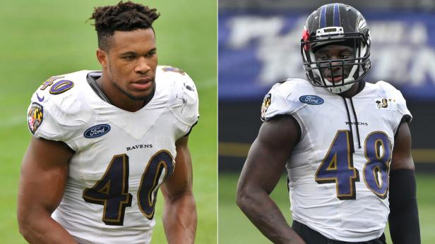 bs-sp-preston-ravens-linebacker-20180730